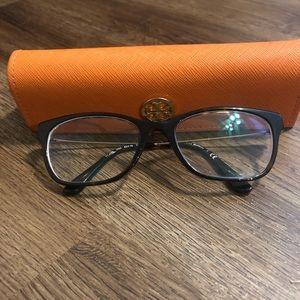 Tory Burch 2063 Glasses